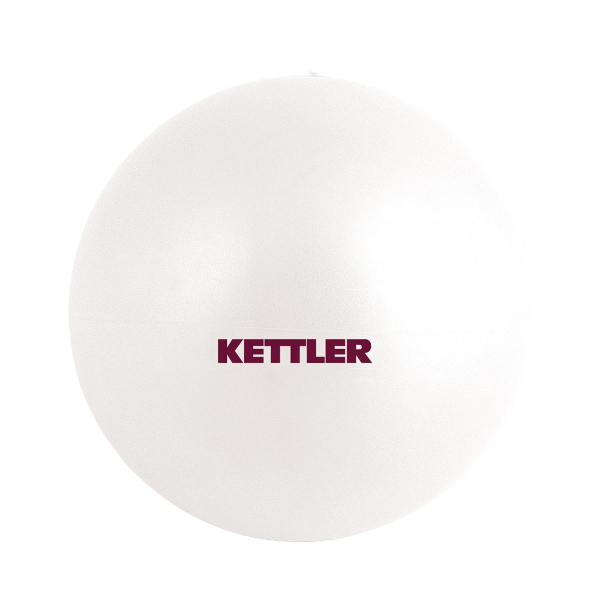 KETTLER jóga míč 25 cm